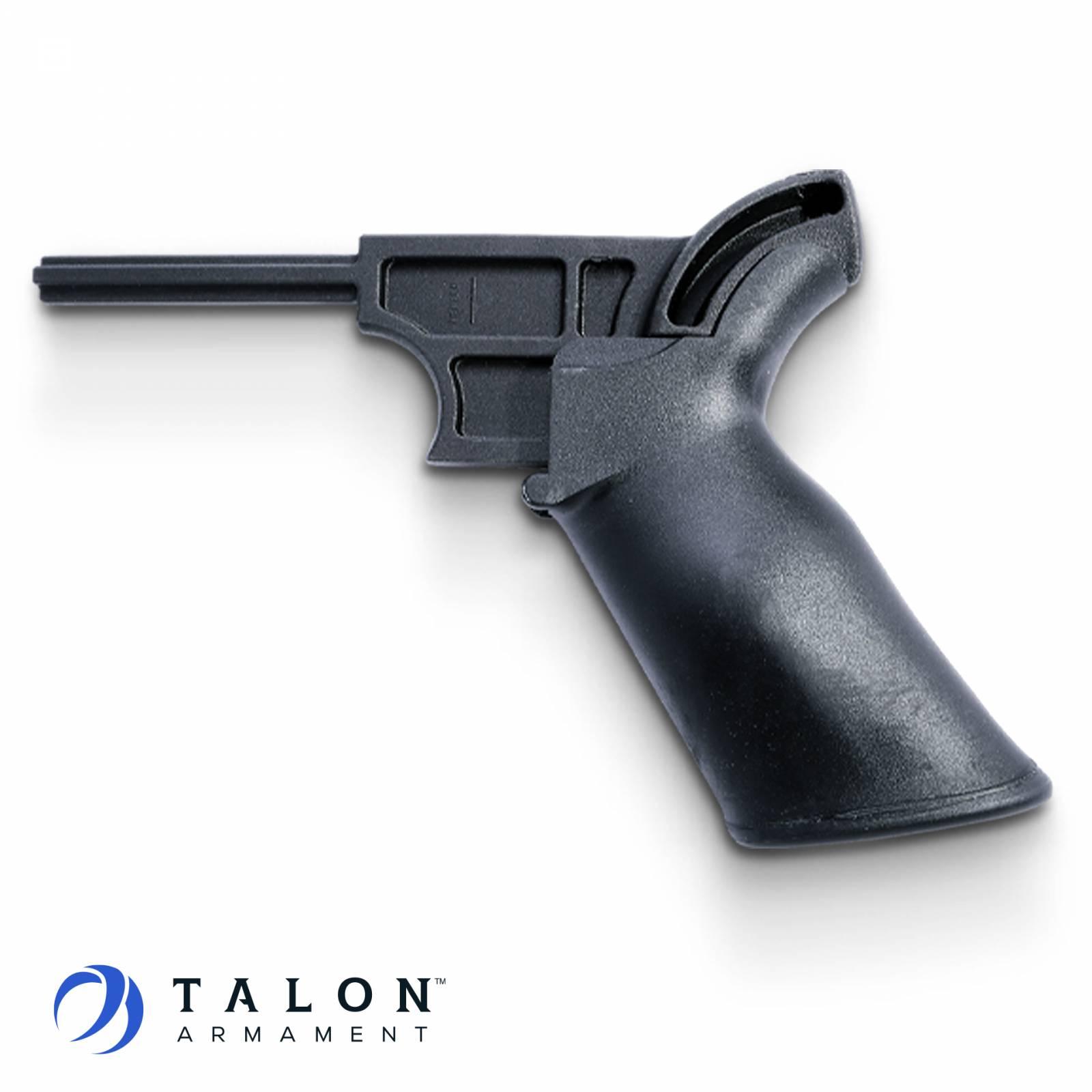 TALON ARMAMENT CLENCH GRIP AR-15/ AR-10